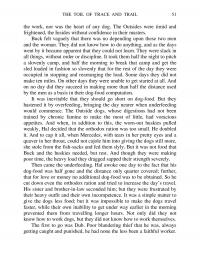 Proposal Essay Topic Ideas Oedipus The King Sophocles Example Of A Good Thesis Statement For An Essay also Pay Someone To Do Your Assignment Tragedy In Oedipus Essays Free Tragedy In Oedipus Essays English Essays For High School Students